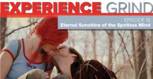 EG016-EternalSunshine
