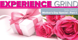 EG SQ-MothersDayPT1