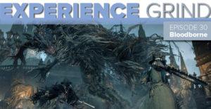 EG030-Bloodborne