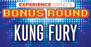 Bonus Round - 004 Kung Fury