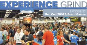 EG033-GenCon2016
