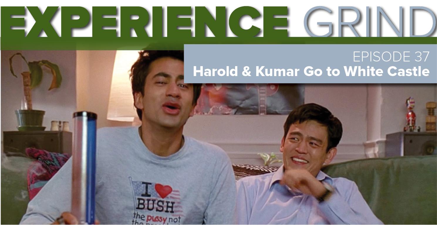 harold and kumar go to white castle full movie youtube