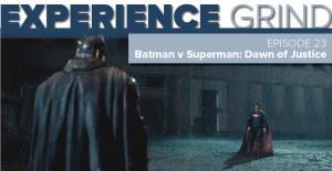 EG023-BatmanvSuperman