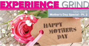 EG SQ-MothersDayPT2