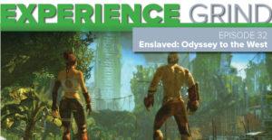 EG032-Enslaved